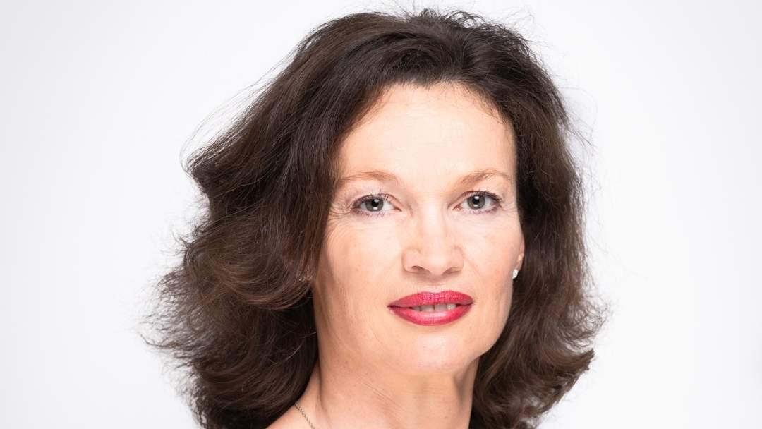 Sophie Gautier, administrateur judiciaire au sein du cabinet rennais GAUTIER & Associés / 2M&Associés