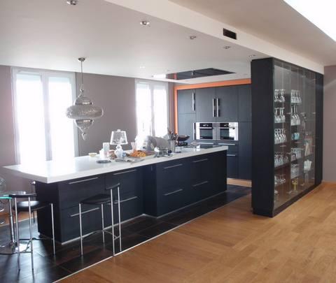 la menuiserie bretonne ma tre es d cor bretagne economique. Black Bedroom Furniture Sets. Home Design Ideas