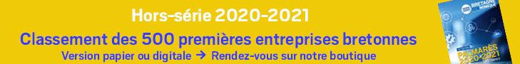 Bannière haute palmares 2020 2021