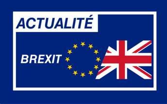 Brexit. Bretagne Commerce International à la disposition des entreprises de la région
