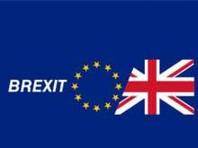 Brexit, êtes-vous prêts ? BCI anime 3 webinaires pour s'y préparer