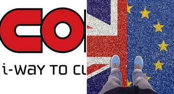 Jeudi 6 février : ne manquez pas la rencontre sur les conséquences douanières liées au Brexit