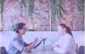 Formation : enjeux et méthode de réalisation des entretiens professionnels et d'évaluation