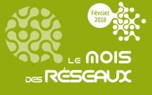 En février, dans les Côtes d'Armor, participez aux événements de votre choix pour découvrir pour découvrir le dynamisme et le rôle des réseaux