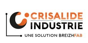 Participez, le 2 juillet à Rennes, à la soirée dédiée au réseau des industriels bretons