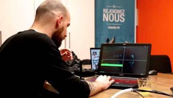 Cybersécurité. Un jobdating le 23 février pour pourvoir 80 offres en Bretagne