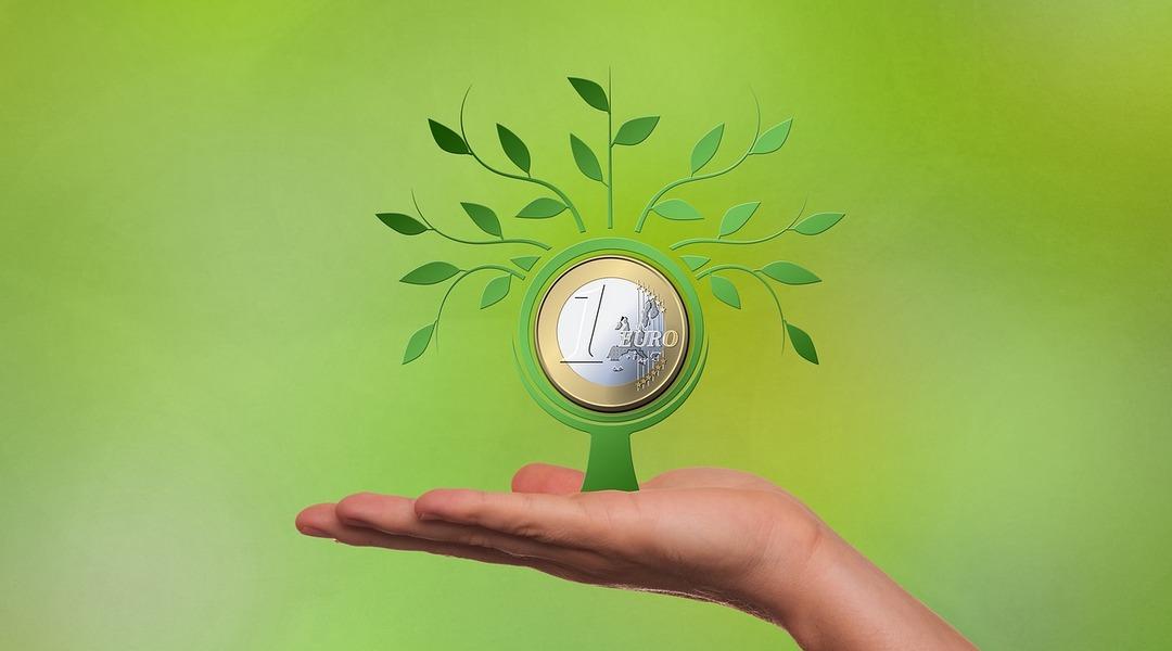 Entreprises économies d'énergie et déchets