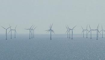 17 décembre : réunion de fin du débat public sur les éoliennes flottantes en Bretagne sud