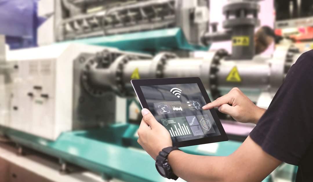 Breizh Fab s'apprête à inaugurer son 1er salon virtuel dédié aux TPE et PME industrielles, tous secteurs d'activité confondus.