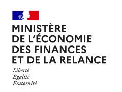 Grande Expo du Fabriqué en France - Ministère de l'économie, des finances et de la relance