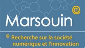 Usages et pratiques numériques : Participez à l'enquête régionale