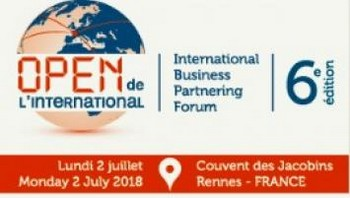 Open de l'International, le 2 juillet à Rennes : êtes-vous  inscrit ?