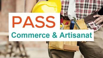 Bénéficiez d'une aide pour moderniser votre commerce pouvant aller jusqu'à 7 500 €.