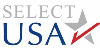Le 6 décembre au WTC Rennes : si vous souhaitez investir aux Etats-Unis, ne manquez pas la présentation du programme Select USA