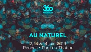 360 Possibles Rennes