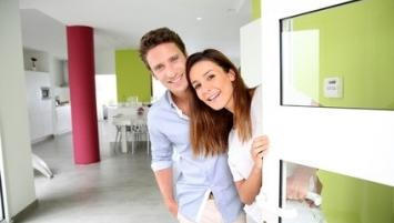 Sublimons, une nouvelle agence immobilière hybride