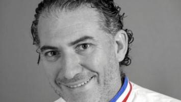 Alain Chartier veut se développer à l'international