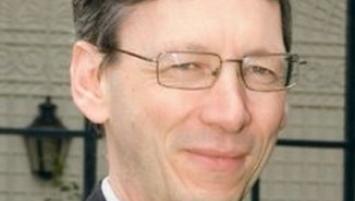 Gil Vauquelin , Directeur régional Caisse des Dépôts