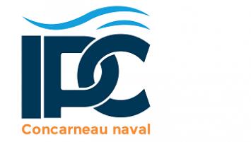 Interprofession du port de Concarneau : chiffres d'affaires en hausse