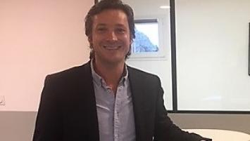 L'entreprise Co2 Démolitions (29) est reprise par Alexandre Desbois
