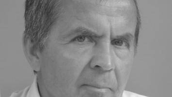 Francis Leduc, actionnaire majoritaire de Vérandaline dans les Côtes d'Armor