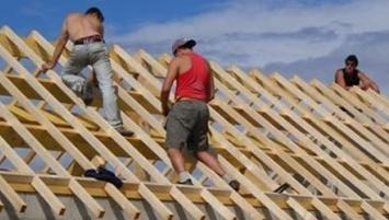 appel à manifestation d'intérêt à destination des professionnels du bâtiment
