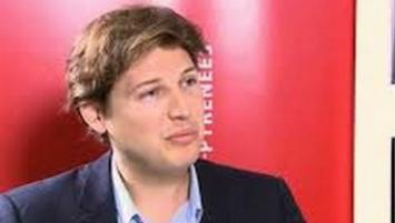 Nicolas Durand , PDG de Cozynergy
