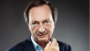 Michel Edouard Leclerc sera présent au West Web Festival 2017