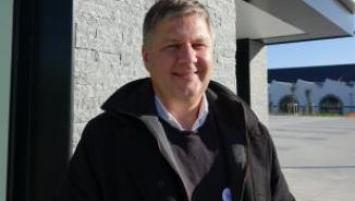 Yann Mac Garry président de Ticatag