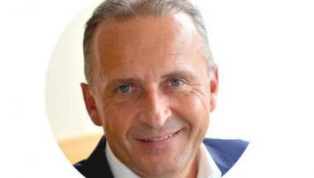 Présidé par Sébastien Loury, le nouveau Groupe ABSKILL regroupe  les 4 entités du pôle RH du Groupe Samsic