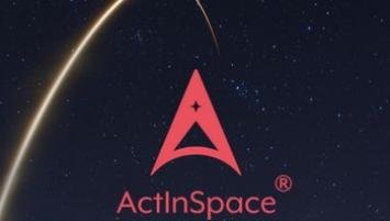 Act in Space Brest