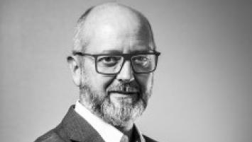AJP Informatique & Documents est présidé depuis  2016 par Philippe Angeli .