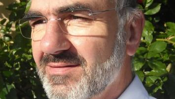 Alain Le Bouffant succède à Hervé Le Guillou à la présidence de l'Agence de développement industriel du Trégor, en charge de l'animation de la Technopole Anticipa à Lannion (22).