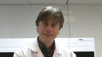 Amarok Biotechnologies, fondé par Vincent Genty à Saint-Malo est à la la fois un laboratoire d'essai et un laboratoire de recherche privé.