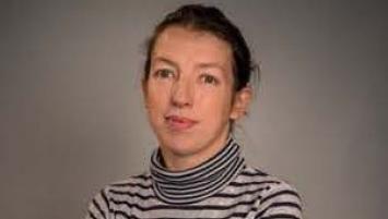 Marie Christine Renard prend les fonctions de nouvelle directrice de l'Ecole Nationale Supérieure d'Architecture de Bretagne (Ensab), à la suite de Jean-François Roullin.