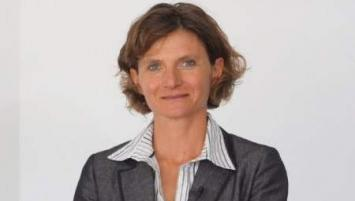 : Hélène Bernicot nommée Directrice générale