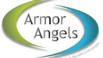 Armor Angels : 10 ans et plus de 6 millions investis dans des entreprises bretonnes