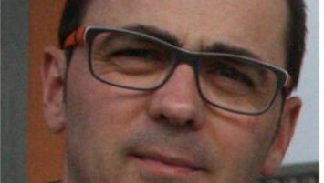 Bruno Obriot, dirigeant fondateur d'Aroma Celte® (,CA 2016 : 835.000 € - effectif : 18  salariés).  rejoint également le groupe pour poursuivre les développements initiés par Aroma Celte® qu'il a créé en 2010
