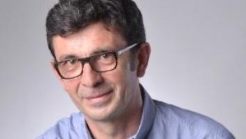 Bruno Mottet, docteur en physique et chimie des matériaux travaillait depuis plusieurs années sur la problématique du dessalement de l'eau quand en 2015, il crée Sweetch-Energy à Lorient,