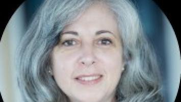 Sophie Bigaignon, jusque-là Vice-Présidente du Conseil de Surveillance prend la présidence du Groupe Roullier.
