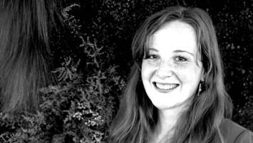 Olivia Grenes est responsable RSE Chez BioArmor, depuis décembre 2020