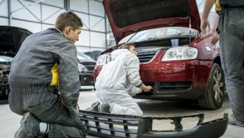 Pour répondre aux évolutions technologiques du marché Automobile, le Groupe Bodemer lance sur le mois de février une grande opération de recrutement dans le Grand Ouest