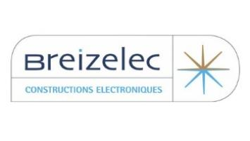Breizelec International