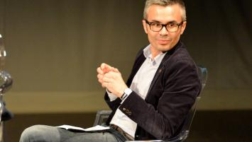 Julien Uguet devient secrétaire général de la CAPEB 22.