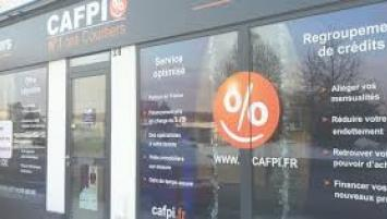activité en hausse de 70% pour Capfi Bretagne sur le 1er trimestre 2017