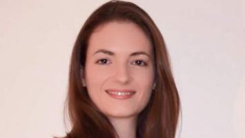 Depuis le 10 mars 2020, Nathalie Ricard est la nouvelle présidente de la Société d'Exploitation des Aéroports de Rennes et Dinard (SEARD)*.