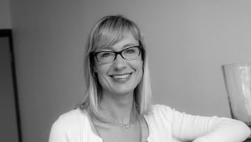 """Avocate en Droit Social, Me Céline Kaminski participe à l'opération """"Avocats Solidaires"""""""