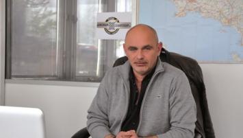 Celtique Logistique a vu le jour en octobre 2014. Trois ans plus tard  et un  déménagement opéré en 2017, l'entreprise, dirigée par Stéphane Confais réalise un CA d'1,2 million d'euros,  emploie 6 salariés et bénéficie du soutien des collectivités.