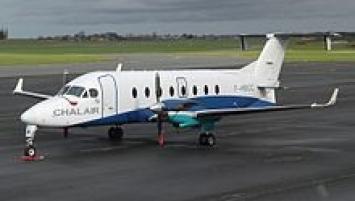 C'est la compagnie Chalair Aviation, basée à Caen, qui a été retenue pour une durée de 4 ans à compter du 23 septembre 2017 pour assurer la liaison Lannion Paris.