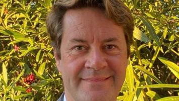 Le Groupe Bleu Mercure à Plérin se renforce avec l'arrivée de Christophe Lefèvre à la tête de sa filiale de promotion